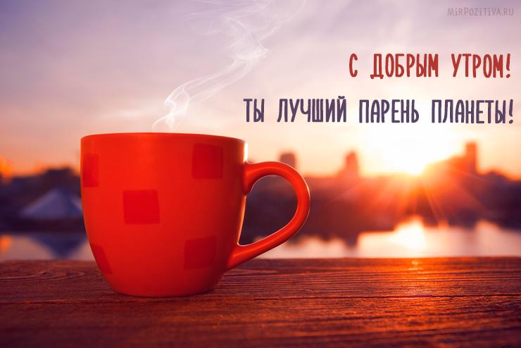 Частное ню фото и Частное ню видео Русские девушки